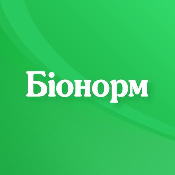Cучасні підходи до патогенетичного лікування хронічної кропив'янки