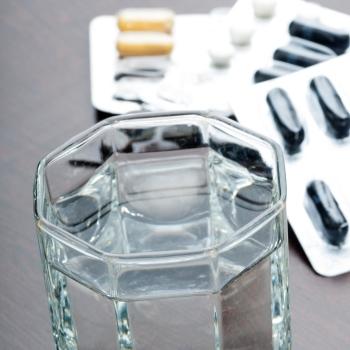 Допомога при отруєнні: виведення токсинів