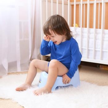 Харчове отруєння у дитини: симптоми, перша допомога, відновлення