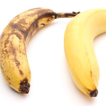 Лікування харчового отруєння: діагностика, лікування симптомів
