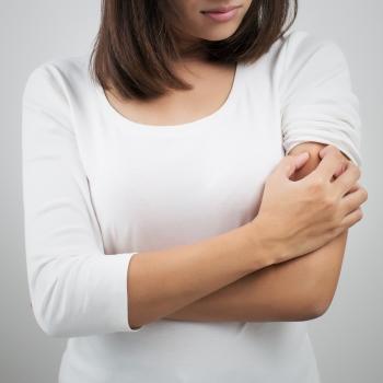 Алергія: симптоми, діагностика, лікування