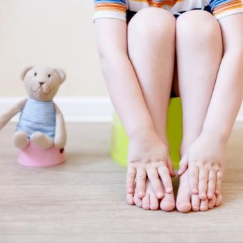Дитина отруїлася: чим отруїлася, симптоми, перша допомога